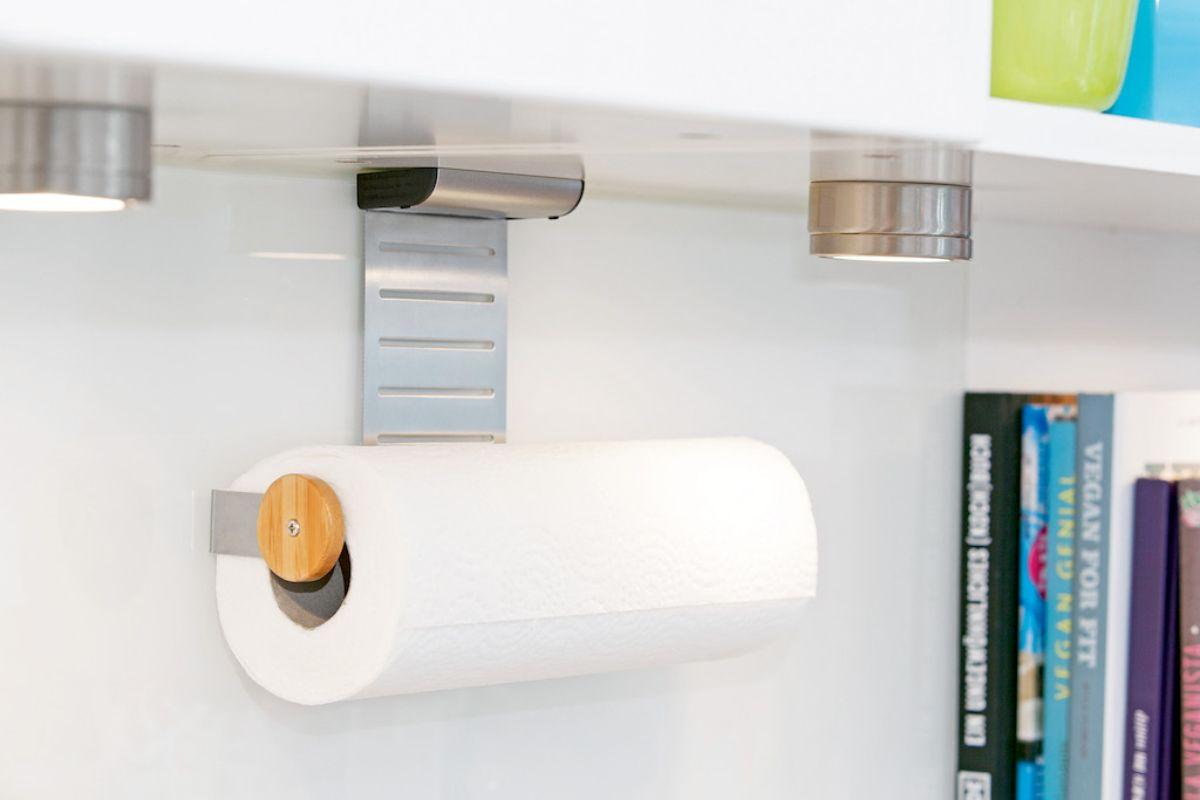 Full Size of Zuhause Xxl Kchenutensilien Optimal Aufbewahren Und Toll Bett Mit Aufbewahrung Aufbewahrungsbox Garten Küche Aufbewahrungsbehälter Aufbewahrungssystem Betten Wohnzimmer Aufbewahrung Küchenutensilien