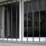 Fenstergitter Einbruchschutz Modern Modernes Sofa Einbruchschutzfolie Fenster Gitter Stange Moderne Duschen Deckenleuchte Wohnzimmer Küche Holz Bett Design Wohnzimmer Fenstergitter Einbruchschutz Modern