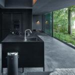 Vipp Küche Billig Kaufen Led Panel Einbauküche Mit Elektrogeräten Spritzschutz Plexiglas Teppich Armaturen Deckenleuchten Waschbecken Abluftventilator Wohnzimmer Vipp Küche