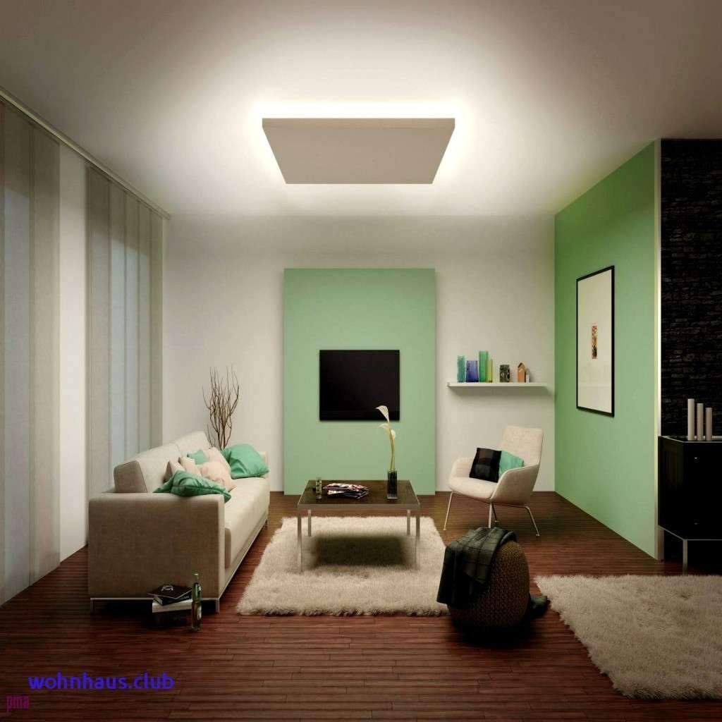 Full Size of Lampe Fr Wohnzimmer Einzigartig Moderne Lampen Deckenleuchte Badezimmer Deckenlampen Sofa Led Stehlampe Anbauwand Pendelleuchte Gardinen Decken Kunstleder Wohnzimmer Wohnzimmer Led Lampe