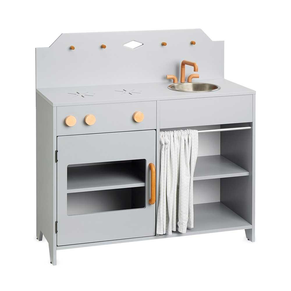 Full Size of Cam Spielkche Holz Grau Bei Rume Kinder Spielküche Wohnzimmer Spielküche