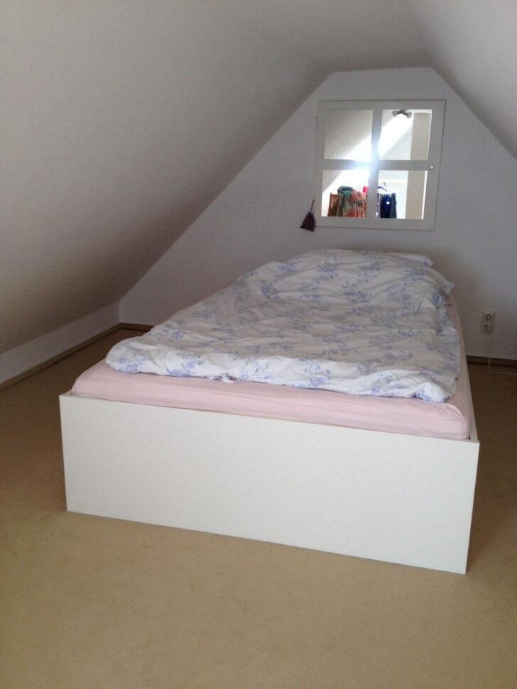 Medium Size of Ikea Hemnes Bett 160x200 Grau Bonprix Betten Vintage 100x200 Günstig Team 7 Roba Hohe 140x200 Mit Matratze Und Lattenrost Even Better Clinique Wohnzimmer Ikea Hemnes Bett 160x200 Grau