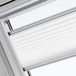 Ersatzteile Velux Fenster Wohnzimmer Ersatzteile Velux Fenster Dachfenster Plissee Fr Sanftes Tageslicht Trocal Sonnenschutz Innen Sichtschutzfolien Für Abdichten Kunststoff Insektenschutz Mit