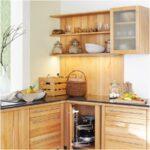 Modulküche Gebraucht Wohnzimmer Massivholzkche Gebraucht Abverkaufskchen Qualitt Zum Kleinen Gebrauchte Regale Modulküche Ikea Landhausküche Einbauküche Küche Verkaufen Chesterfield Sofa