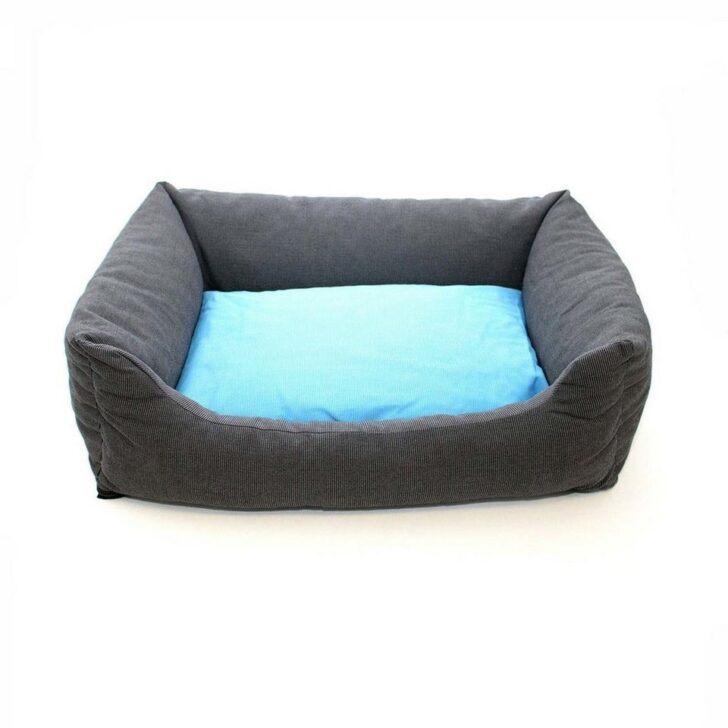 Medium Size of Hundebett Flocke 125 Cm Wolters Tierbett Kuschellounge Royal Dreams Otto Sofa Sitzhöhe 55 Regal 25 Tief 60 Breit 50 40 Tiefe 30 Bett 120 Liegehöhe 20 80 Hoch Wohnzimmer Hundebett Flocke 125 Cm