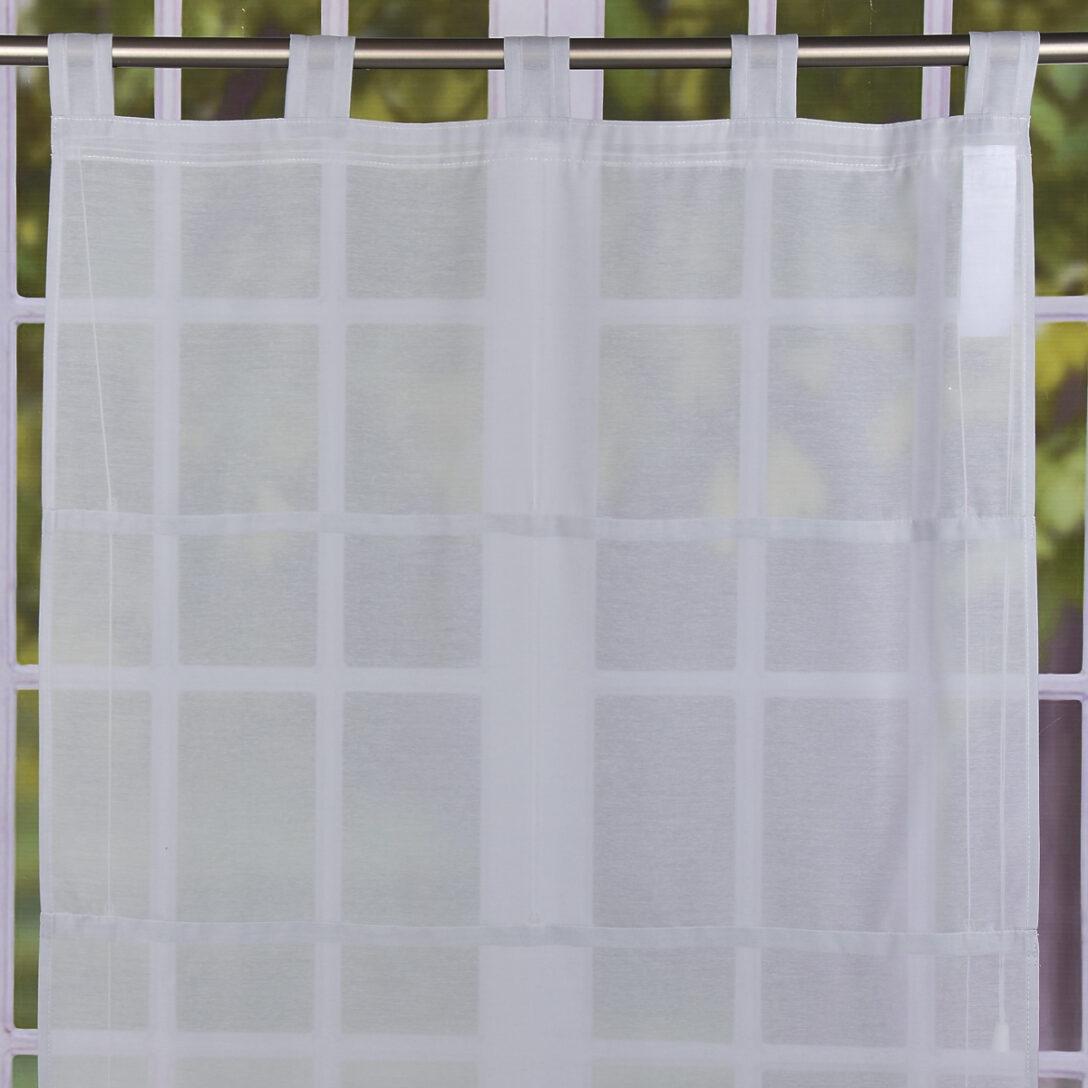 Large Size of Faltrollo Raffrollo Stoffrollo Batist Uni Grau 80x140cm Schner Schlafzimmer Landhausstil Weiß Wohnzimmer Bad Sofa Bett Küche Betten Esstisch Boxspring Regal Wohnzimmer Raffrollo Landhausstil