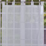 Raffrollo Landhausstil Wohnzimmer Faltrollo Raffrollo Stoffrollo Batist Uni Grau 80x140cm Schner Schlafzimmer Landhausstil Weiß Wohnzimmer Bad Sofa Bett Küche Betten Esstisch Boxspring Regal
