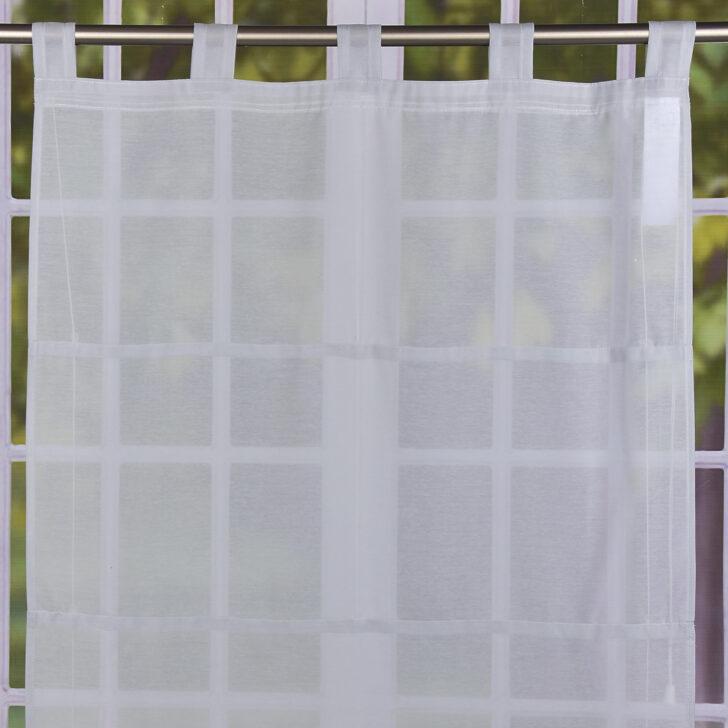 Medium Size of Faltrollo Raffrollo Stoffrollo Batist Uni Grau 80x140cm Schner Schlafzimmer Landhausstil Weiß Wohnzimmer Bad Sofa Bett Küche Betten Esstisch Boxspring Regal Wohnzimmer Raffrollo Landhausstil