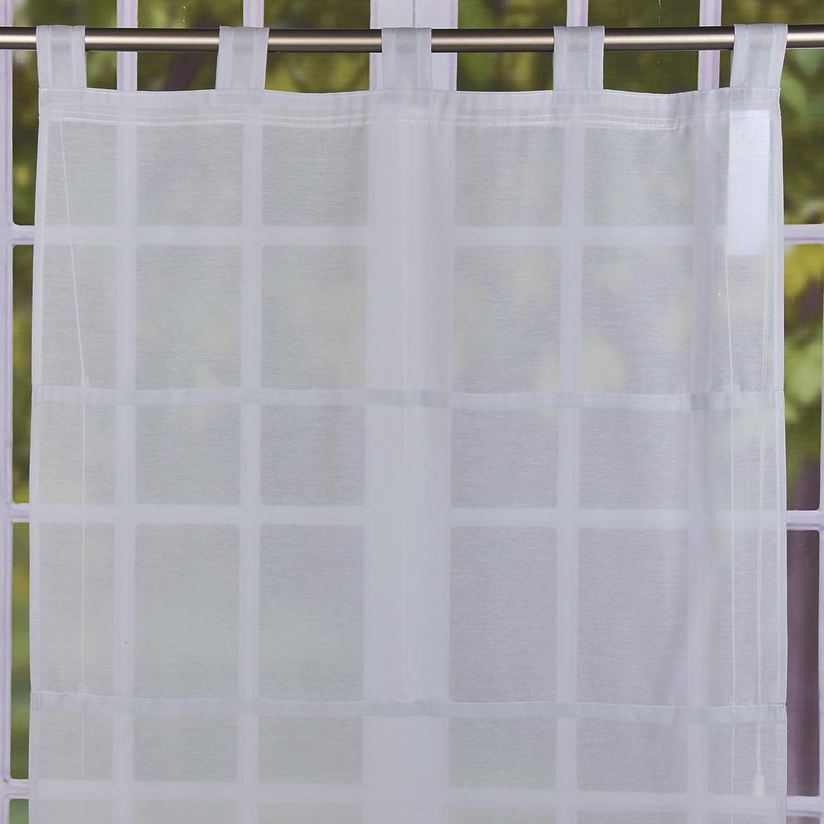 Full Size of Faltrollo Raffrollo Stoffrollo Batist Uni Grau 80x140cm Schner Schlafzimmer Landhausstil Weiß Wohnzimmer Bad Sofa Bett Küche Betten Esstisch Boxspring Regal Wohnzimmer Raffrollo Landhausstil