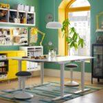 Ikea Hauswirtschaftsraum Planen Küche Kostenlos Sofa Mit Schlaffunktion Bad Betten 160x200 Kosten Selber Kleines Bei Badezimmer Kaufen Online Miniküche Wohnzimmer Ikea Hauswirtschaftsraum Planen