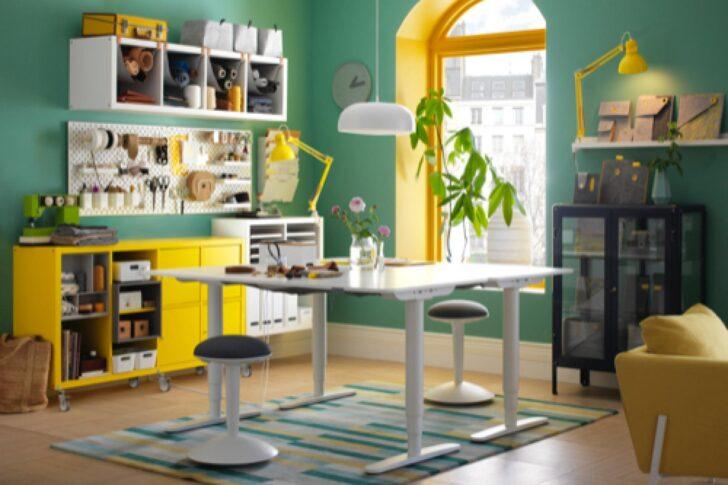 Medium Size of Ikea Hauswirtschaftsraum Planen Küche Kostenlos Sofa Mit Schlaffunktion Bad Betten 160x200 Kosten Selber Kleines Bei Badezimmer Kaufen Online Miniküche Wohnzimmer Ikea Hauswirtschaftsraum Planen