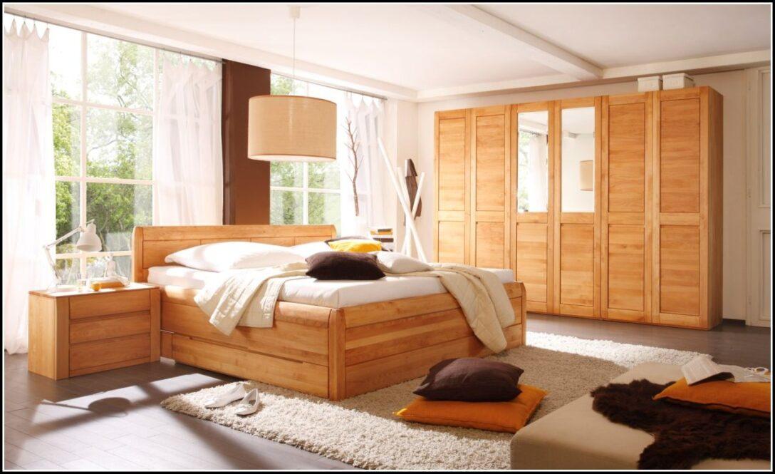 Large Size of Loddenkemper Navaro Kommode Schlafzimmer Schrank Bett Erle Massiv Dolce Vizio Tiramisu Wohnzimmer Loddenkemper Navaro