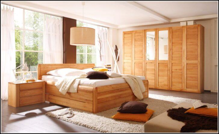Medium Size of Loddenkemper Navaro Kommode Schlafzimmer Schrank Bett Erle Massiv Dolce Vizio Tiramisu Wohnzimmer Loddenkemper Navaro