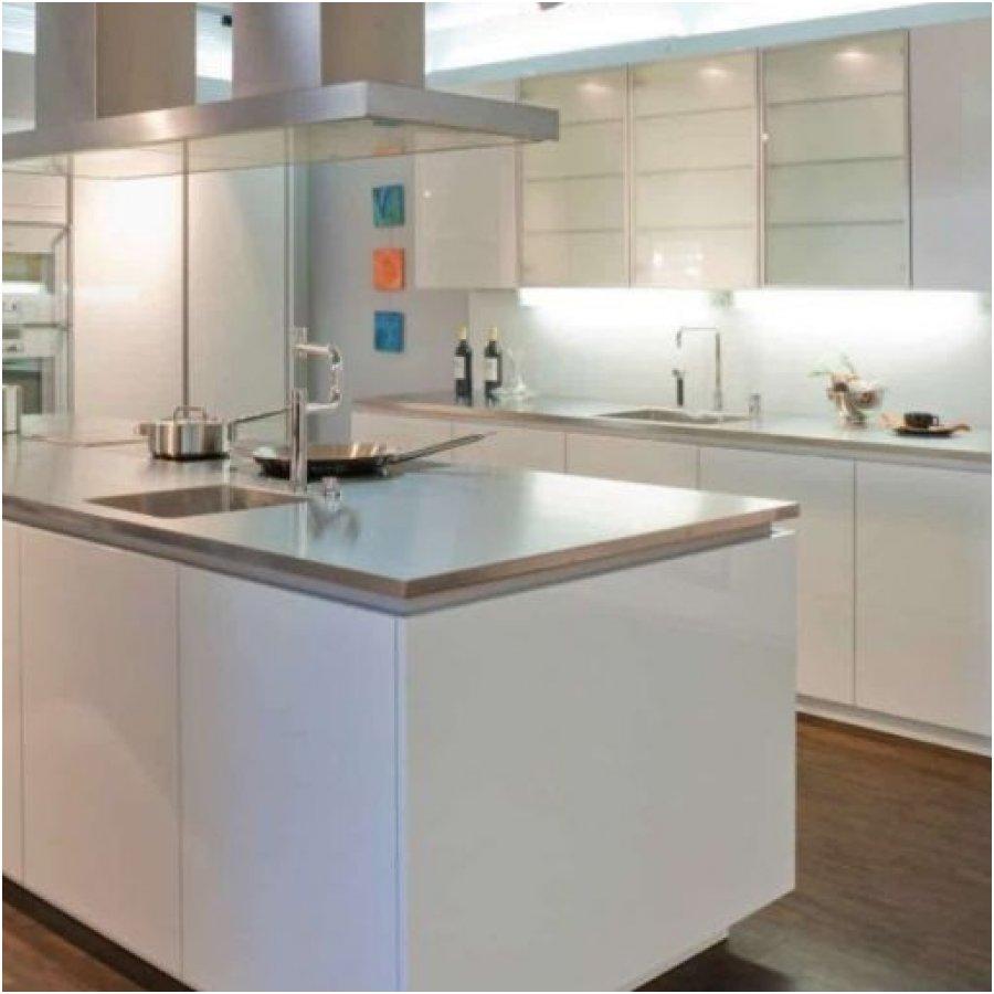 Full Size of Küche Kaufen Ikea Betten 160x200 Kosten Modulküche Bei Miniküche Sofa Mit Schlaffunktion Wohnzimmer Miniküchen Ikea