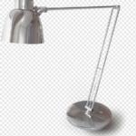 Ikea Bogenlampe Leuchte Lampe Gebudeinformationen Modellierung Miniküche Küche Kaufen Kosten Modulküche Sofa Mit Schlaffunktion Betten 160x200 Esstisch Bei Wohnzimmer Ikea Bogenlampe