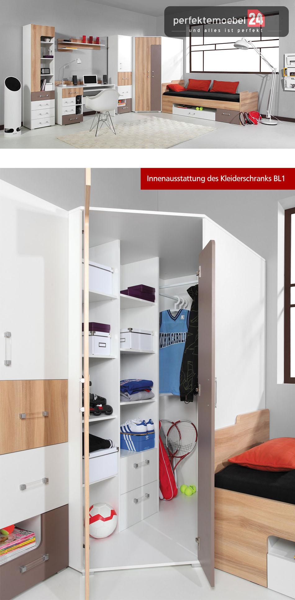 Full Size of Jugendzimmer Komplett Mit Bett Küche Eckschrank Bad Regal Kinderzimmer Weiß Sofa Regale Schlafzimmer Wohnzimmer Kinderzimmer Eckschrank