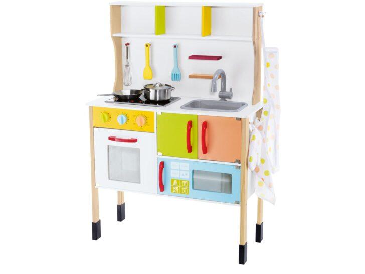 Medium Size of Lidl Küchen Playtive Junior Spielkche Lidlde Regal Wohnzimmer Lidl Küchen