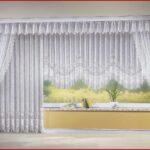 Wohnzimmer Gardinen Mit Balkontr Genial Für Schlafzimmer Die Küche Fenster Gardine Scheibengardinen Wohnzimmer Balkontür Gardine