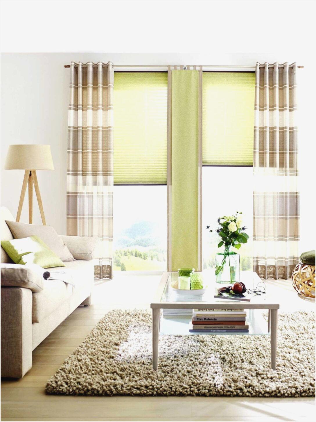 Large Size of Gardinen Nähen Für Küche Wohnzimmer Fenster Scheibengardinen Die Schlafzimmer Wohnzimmer Gardinen Nähen
