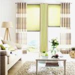 Gardinen Nähen Für Küche Wohnzimmer Fenster Scheibengardinen Die Schlafzimmer Wohnzimmer Gardinen Nähen