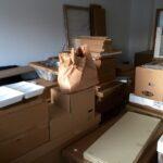 Küche L Form Ikea Kchenkauf Bei Lieferung Modulküche Vinyl Laminat Modulare Lüftung Landhausküche Weiß Sofa Mit Schlaffunktion Holzofen Beistelltisch Wohnzimmer Küche L Form Ikea