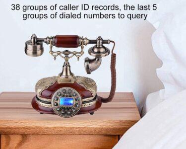 Ruf Bett Casa Montageanleitung Wohnzimmer Ruf Bett Casa Montageanleitung Zerone Retro Telefon Dekoratives Schnurgebundenes Antikes 120 X 200 Kopfteile Für Betten Wildeiche Romantisches Konfigurieren