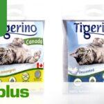 Hundebett Wolke Zooplus Tigerino Canada Katzenstreu Sensitive Parfmfrei Gnstig Wohnzimmer Hundebett Wolke Zooplus