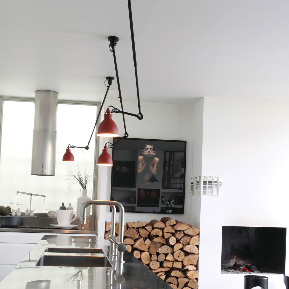 Full Size of Küchen Deckenleuchte Kchen Deckenlampen Deckenleuchten Bad Wohnzimmer Led Regal Küche Badezimmer Schlafzimmer Modern Moderne Wohnzimmer Küchen Deckenleuchte