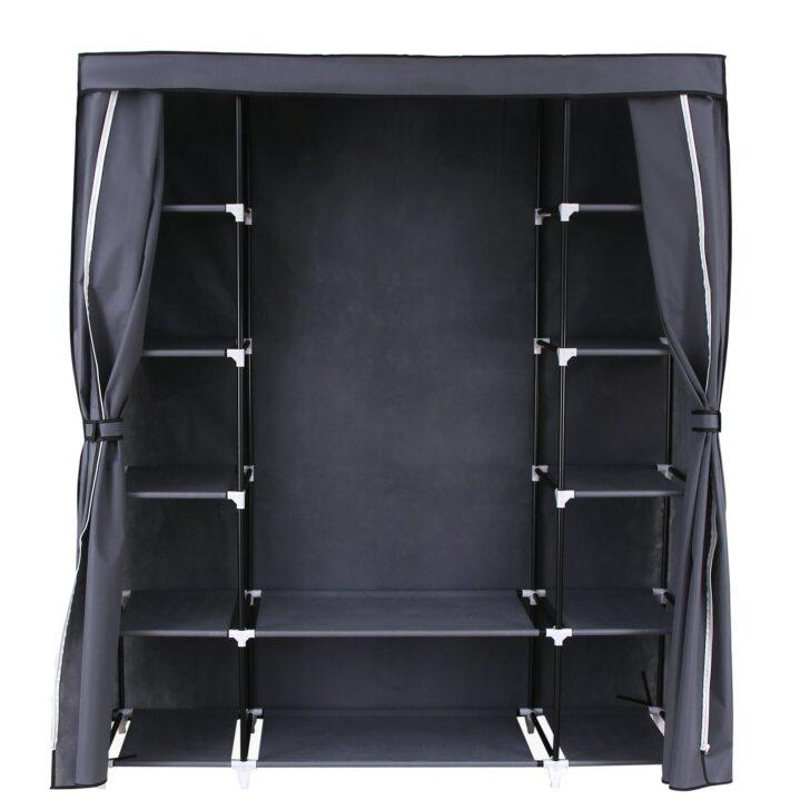 Medium Size of Schrank Dachschräge Hinten Ikea Am Besten Bewertete Produkte In Der Kategorie Kleiderschrnke Küche Apothekerschrank Müllschrank Eckschrank Singleküche Mit Wohnzimmer Schrank Dachschräge Hinten Ikea