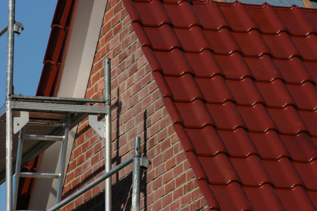 Large Size of Velux Ersatzteile Fenster Einbauen Rollo Preise Kaufen Wohnzimmer Velux Ersatzteile