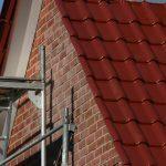 Velux Ersatzteile Fenster Einbauen Rollo Preise Kaufen Wohnzimmer Velux Ersatzteile