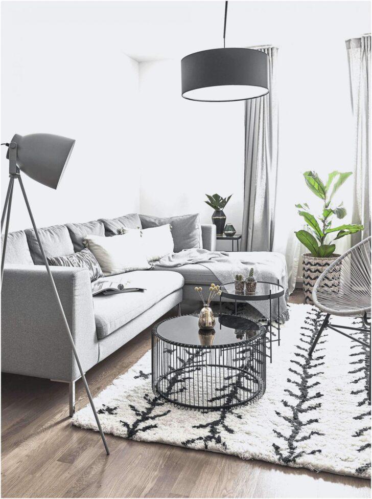 Medium Size of Liegen Wohnzimmer 28 Reizend Ikea Einzigartig Frisch Bilder Fürs Vorhänge Deckenlampen Für Deko Sofa Kleines Modern Rollo Stehlampe Schrankwand Tisch Wohnzimmer Liegen Wohnzimmer