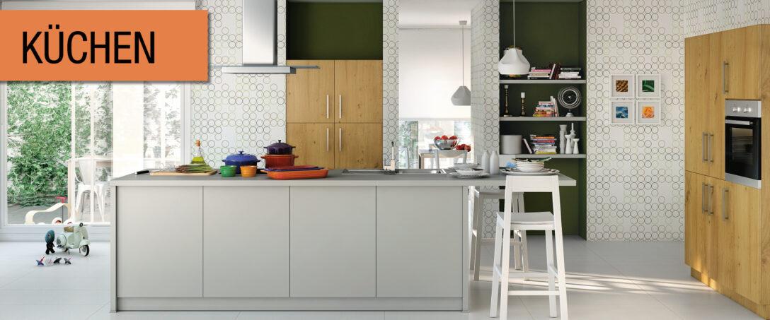 Large Size of Küche Zweifarbig Günstig Kaufen Edelstahlküche Gebraucht Alno Ebay Einbauküche Singleküche Mit Kühlschrank Lüftungsgitter Weiß Hochglanz Komplette Auf Wohnzimmer Küche Zweifarbig
