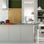 Küche Zweifarbig Günstig Kaufen Edelstahlküche Gebraucht Alno Ebay Einbauküche Singleküche Mit Kühlschrank Lüftungsgitter Weiß Hochglanz Komplette Auf Wohnzimmer Küche Zweifarbig
