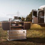 Mobile Küche Kaufen Campingkche Selber Bauen Anleitung Hornbach Holzbrett Deckenleuchte Inselküche Schnittschutzhandschuhe Eiche Hell Abfalleimer Ikea Wohnzimmer Mobile Küche Kaufen