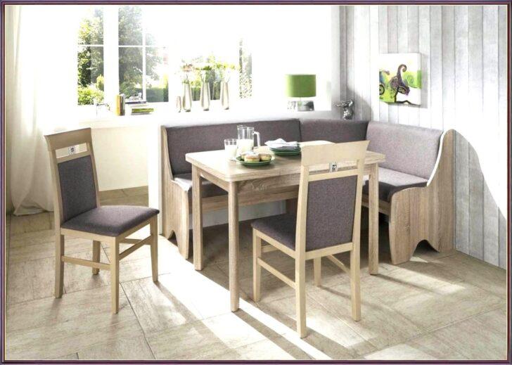Medium Size of Eckbank Selber Bauen Ikea Hack Selbst In 2019 Küche Kosten Einbauküche Betten 160x200 Velux Fenster Einbauen Boxspring Bett Dusche Modulküche Bei Neue Wohnzimmer Eckbank Selber Bauen Ikea