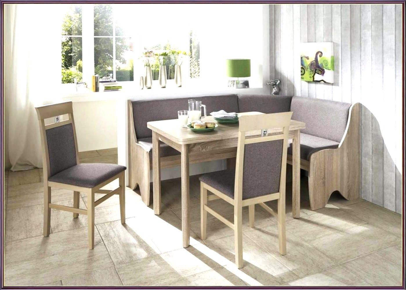 Full Size of Eckbank Selber Bauen Ikea Hack Selbst In 2019 Küche Kosten Einbauküche Betten 160x200 Velux Fenster Einbauen Boxspring Bett Dusche Modulküche Bei Neue Wohnzimmer Eckbank Selber Bauen Ikea