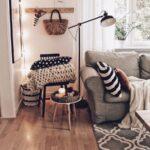 Wohnzimmer Im Herbst Inspiration Sessel Deckenlampen Board Komplett Tapeten Ideen Tapete Hängelampe Led Beleuchtung Decken Deckenstrahler Stehleuchte Wohnzimmer Dekorationsideen Wohnzimmer