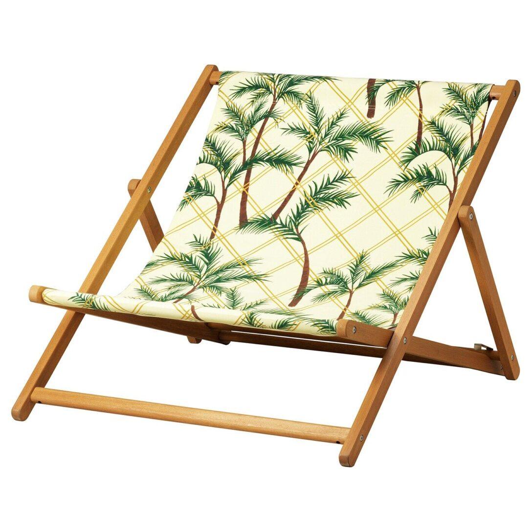 Large Size of Liegestuhl Klappbar Ikea Strandstuhl Holz Bett Ausklappbar Sofa Mit Schlaffunktion Küche Kaufen Kosten Betten Bei Garten 160x200 Modulküche Ausklappbares Wohnzimmer Liegestuhl Klappbar Ikea