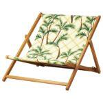 Liegestuhl Klappbar Ikea Wohnzimmer Liegestuhl Klappbar Ikea Strandstuhl Holz Bett Ausklappbar Sofa Mit Schlaffunktion Küche Kaufen Kosten Betten Bei Garten 160x200 Modulküche Ausklappbares