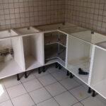 Rondell Küche Wohnzimmer Rondell Küche Kche Faktum Pfusch Am Kchenbau Umziehen Salamander Mischbatterie Alno Musterküche Obi Einbauküche Apothekerschrank Aufbewahrungsbehälter Mit