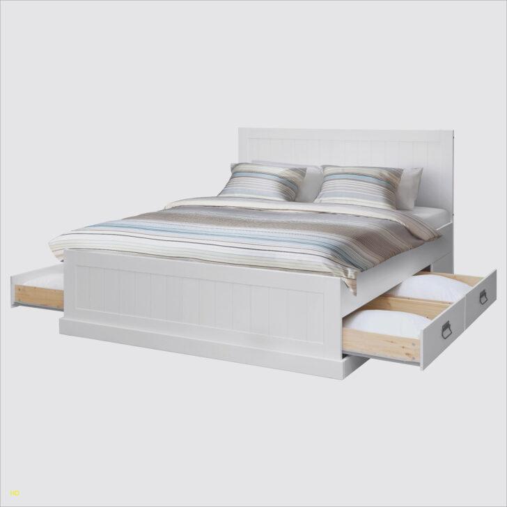 Medium Size of Ikea Pappbett Sofa Mit Schlaffunktion Modulküche Betten Bei Küche Kosten 160x200 Miniküche Kaufen Wohnzimmer Pappbett Ikea