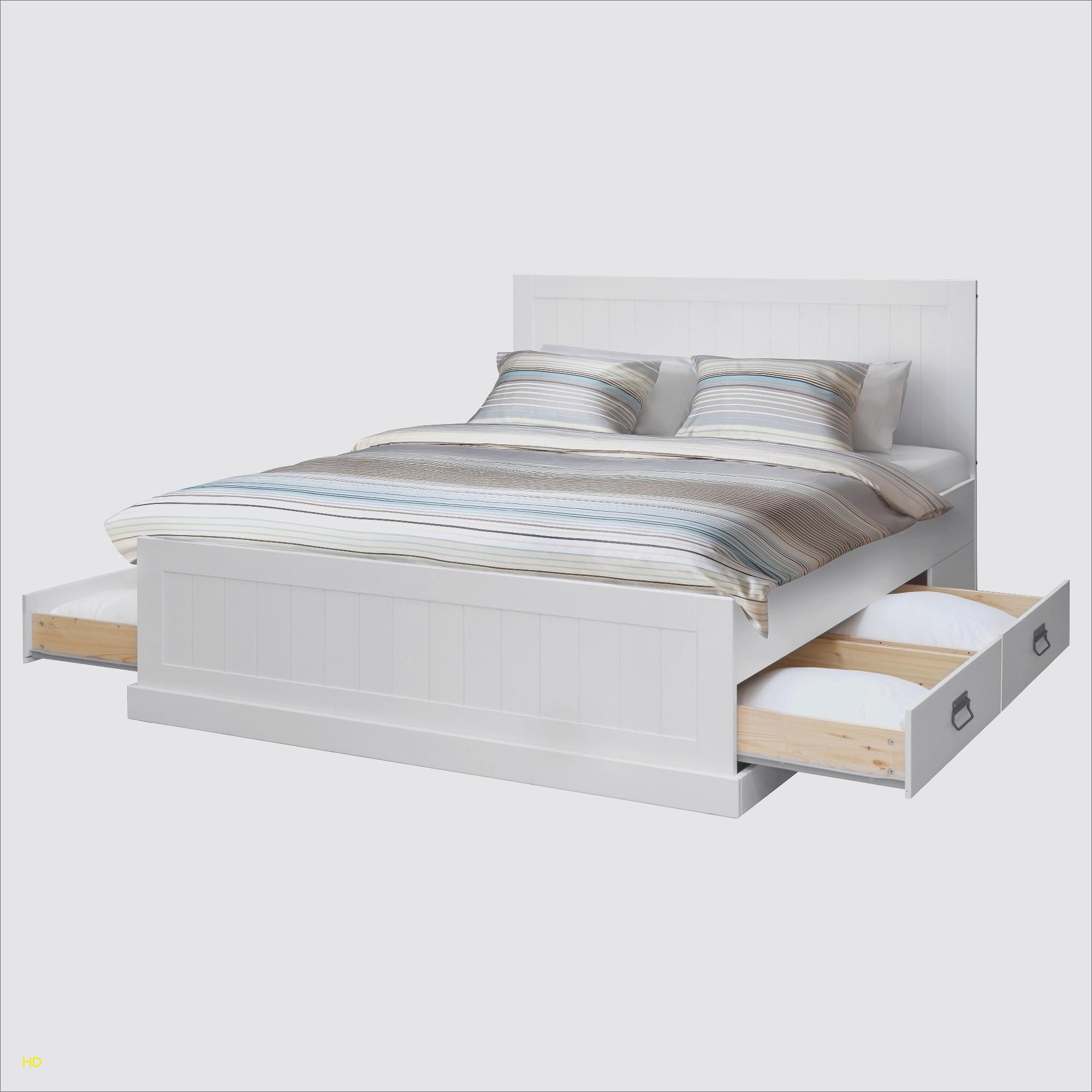 Full Size of Ikea Pappbett Sofa Mit Schlaffunktion Modulküche Betten Bei Küche Kosten 160x200 Miniküche Kaufen Wohnzimmer Pappbett Ikea