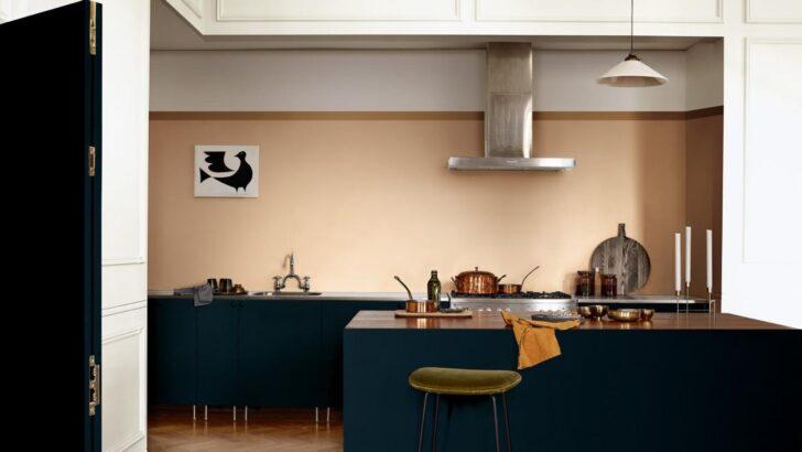 Medium Size of Gebrauchte Küche Betonoptik Led Beleuchtung Spiegelschränke Fürs Bad Essplatz Mintgrün Lüftung Tagesdecken Für Betten Einbauküche Weiss Hochglanz Mit Wohnzimmer Wandfarben Für Küche