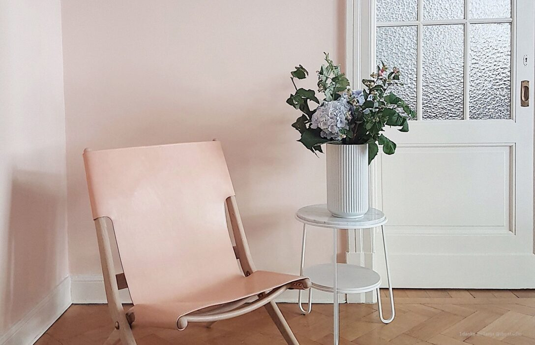 Large Size of Wandfarben In Altrosa Von Kolorat Farben Online Bestellen Küche Rosa Wohnzimmer Wandfarbe Rosa