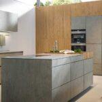 Kchen Planen Kaufen In Dogern Wohnzimmer Küchenkarussell Blockiert