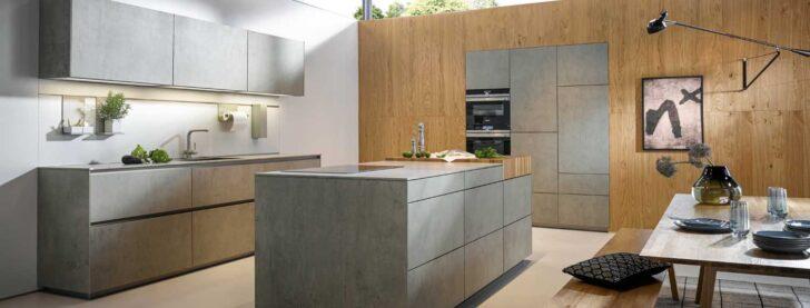Medium Size of Kchen Planen Kaufen In Dogern Wohnzimmer Küchenkarussell Blockiert