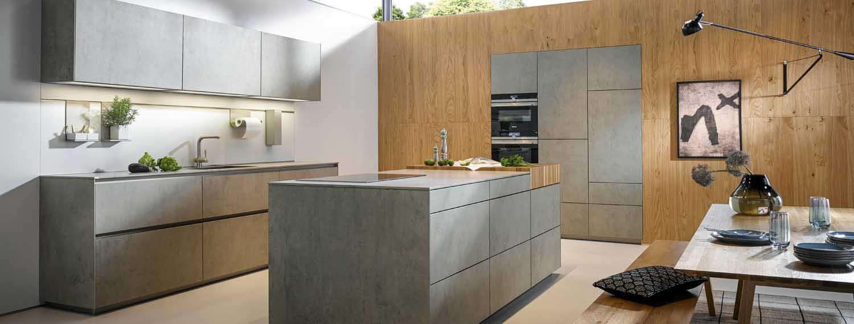Full Size of Kchen Planen Kaufen In Dogern Wohnzimmer Küchenkarussell Blockiert