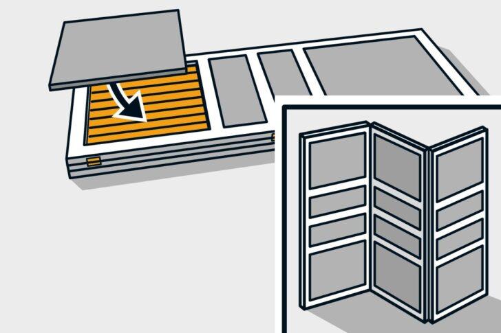 Medium Size of Paravent Als Raumteiler Bauen Von Hornbach Stapelstuhl Garten Gartenüberdachung Heizstrahler Pool Im Vertikaler Schwimmingpool Für Den Spielturm Und Wohnzimmer Paravent Garten Hornbach