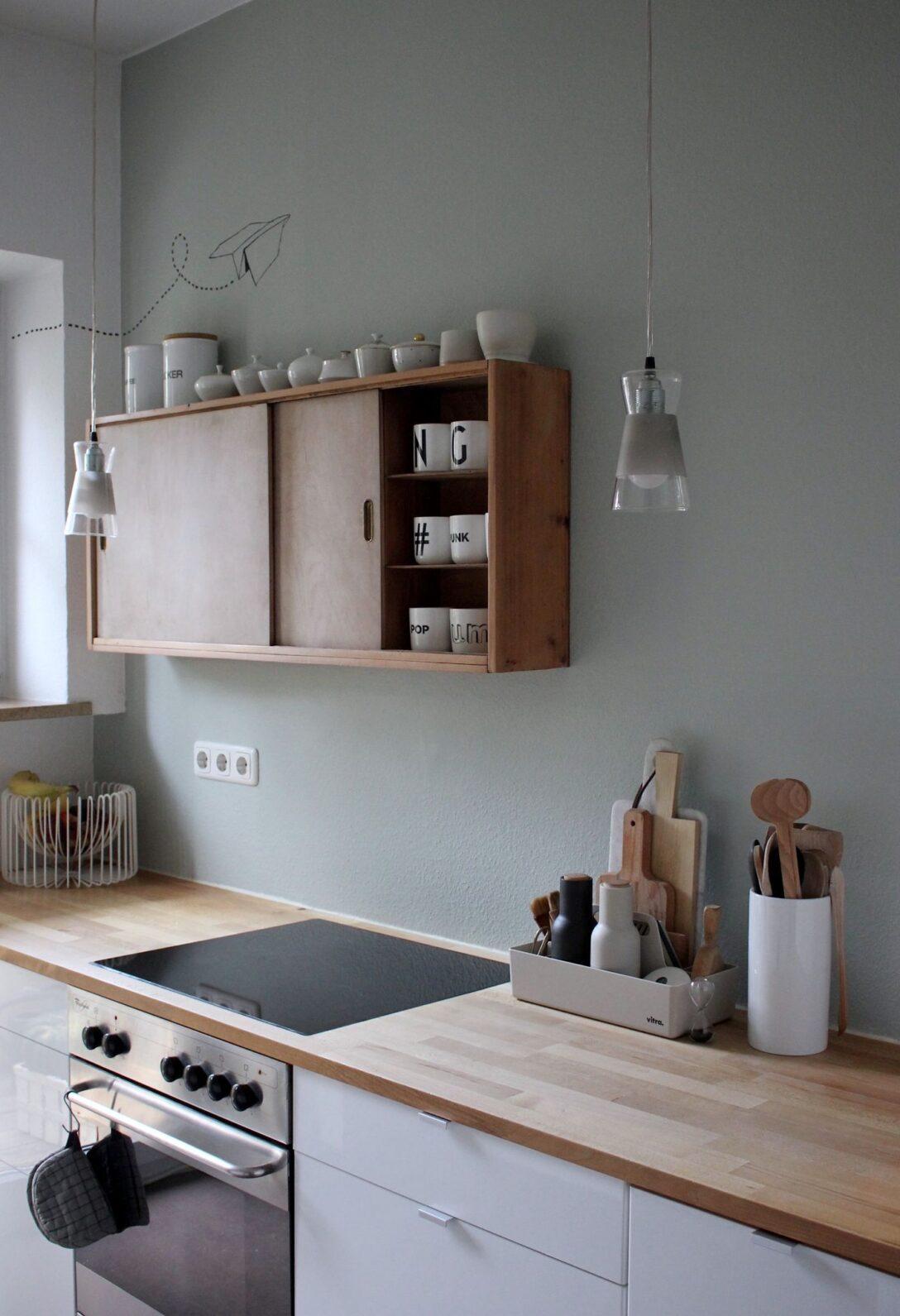 Large Size of Landhausküche Wandfarbe Schne Ideen Fr In Der Kche Weiß Moderne Grau Weisse Gebraucht Wohnzimmer Landhausküche Wandfarbe